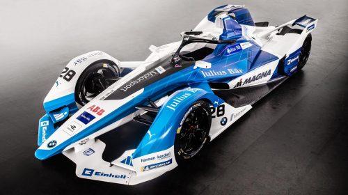 Si riparte a metà Dicembre! - image Andretti-BMW-500x280 on http://auto.motori.net
