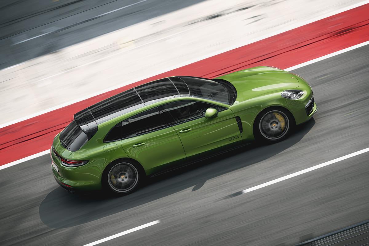 Volkswagen e Siemens rendono più sicuri gli incroci stradali - image P18_0714_a3_rgb on http://auto.motori.net