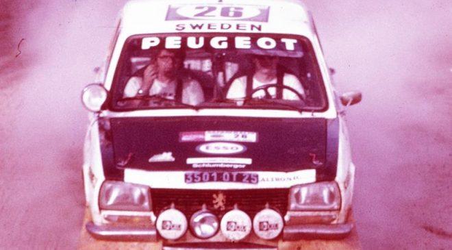 Le 50 candedile di Peugeot 504 - image Peugeot-504-Safari-1975-660x365 on http://auto.motori.net