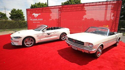 10 milioni di Mustang - image 10Mil-Mustang-2-500x280 on http://auto.motori.net