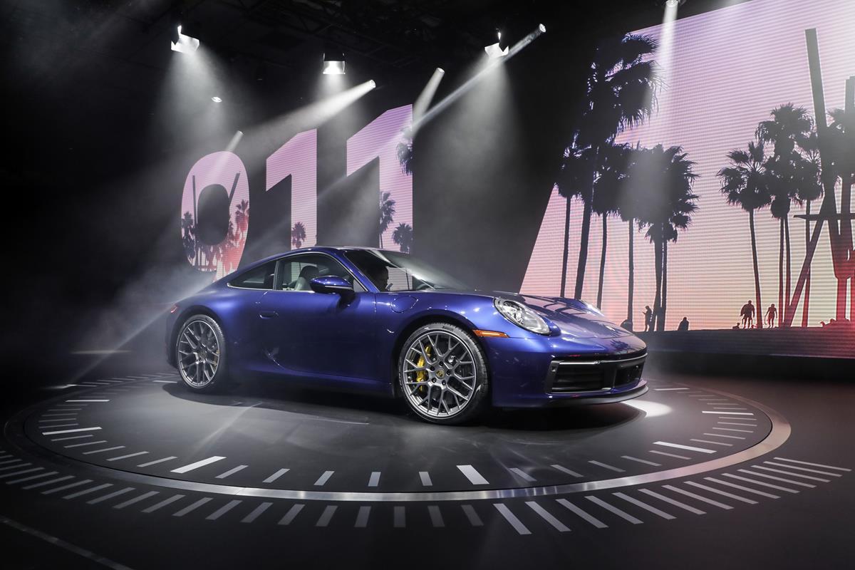 Una Porsche allo stato puro - image S18_3731_fine on http://auto.motori.net