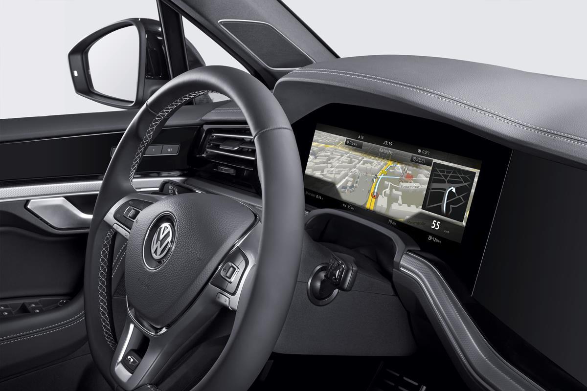 Nuova Porsche 911, icona del design e sportiva hi-tech - image em3-7258-perspektive-stuttgart on http://auto.motori.net