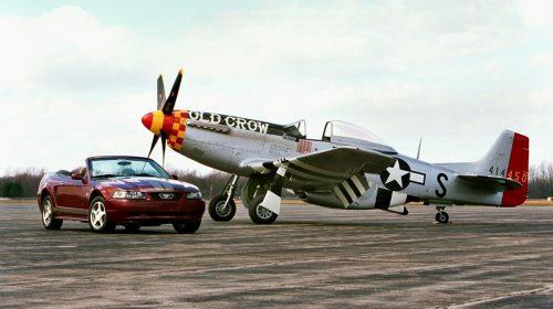 10 milioni di Mustang - image mustang_P51-500x280 on http://auto.motori.net