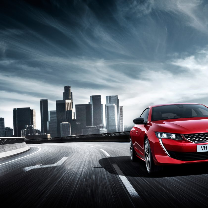 Nissan amplia i programmi post-vendita per i veicoli fuori garanzia - image 1_1543509380166_PEUGEOT_508_2202STYP_103-840x840 on http://auto.motori.net