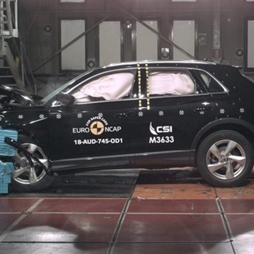 Euro NCAP febbraio 2019.doc - image 526655_v2-840x840 on http://auto.motori.net