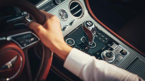 "Nuova granturismo cabriolet ""by Bentley"" - image Bentley-Continental-GT-Convertible-20-500x280 on http://auto.motori.net"