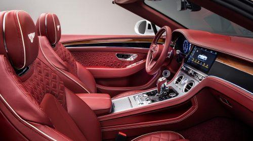 "Nuova granturismo cabriolet ""by Bentley"" - image Bentley-Continental-GT-Convertible-27-500x280 on http://auto.motori.net"