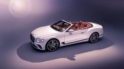 "Nuova granturismo cabriolet ""by Bentley"" - image Bentley-Continental-GT-Convertible-30-500x280 on http://auto.motori.net"