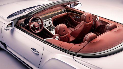 "Nuova granturismo cabriolet ""by Bentley"" - image Bentley-Continental-GT-Convertible-36-500x280 on http://auto.motori.net"