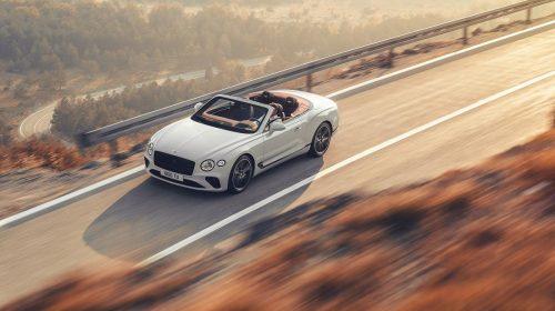 "Nuova granturismo cabriolet ""by Bentley"" - image Bentley-Continental-GT-Convertible-5-500x280 on http://auto.motori.net"