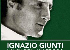 "Nuova granturismo cabriolet ""by Bentley"" - image Libro-Giunti-240x172 on http://auto.motori.net"
