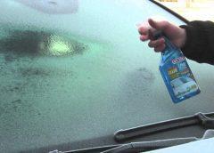 La storia si ripete: Jean Todt premia Andrea Cola - image MAFRA_Not-Ice-Power_Ambientato-240x172 on http://auto.motori.net