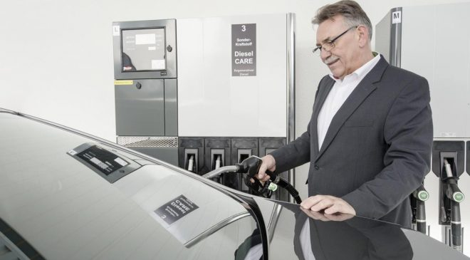 È possibile abbattere drasticamente le emissioni di CO2 - image care-presse-1-660x365 on http://auto.motori.net