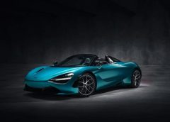 "Nuova granturismo cabriolet ""by Bentley"" - image mclaren_720s_spider_dec_2018_studio_image_01-240x172 on http://auto.motori.net"