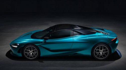 McLaren accende i riflettori sulle supercar - image mclaren_720s_spider_dec_2018_studio_image_05-500x280 on http://auto.motori.net