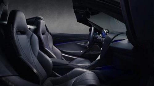 McLaren accende i riflettori sulle supercar - image mclaren_720s_spider_dec_2018_studio_image_11-500x280 on http://auto.motori.net