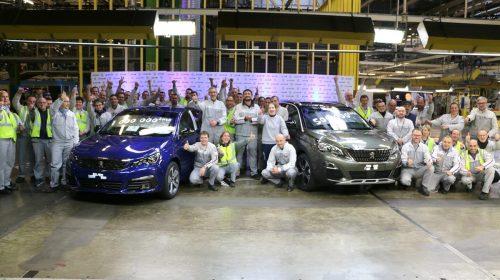 Doppia festa allo stabilimento Peugeot - image pg-2-500x280 on http://auto.motori.net