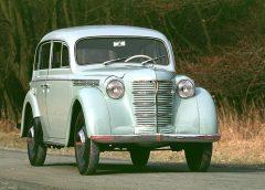 Don Ruspa - image 1938-.-Kadett-240x172 on http://auto.motori.net