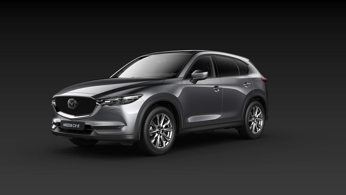 "Nissan IMs, il nuovo concept di ""berlina sportiva di lusso"" - image CX-5_KFE4_KR8BEAF_46G_KF2_EXT_2-High_JPG on http://auto.motori.net"