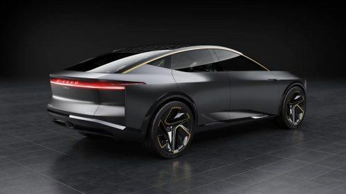 """Nissan IMs, il nuovo concept di """"berlina sportiva di lusso"""" - image Nissan-IMs-2-500x280 on http://auto.motori.net"""