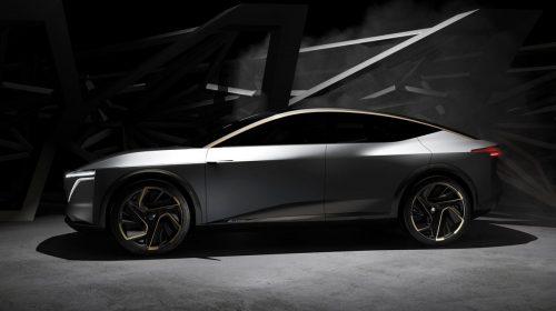 """Nissan IMs, il nuovo concept di """"berlina sportiva di lusso"""" - image Nissan-IMs-3-500x280 on http://auto.motori.net"""