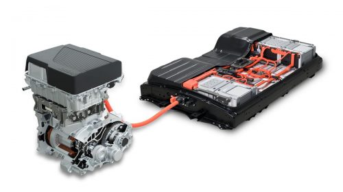 Nuova Nissan LEAF 3.ZERO - image battery-05-500x280 on http://auto.motori.net