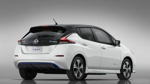 Nuova Nissan LEAF 3.ZERO - image exterior-04-500x280 on http://auto.motori.net