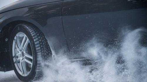 Pensato per la neve. a suo agio sul bagnato - image 1EM7624-500x280 on http://auto.motori.net