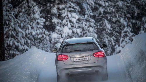 Pensato per la neve. a suo agio sul bagnato - image 1EM7924-500x280 on http://auto.motori.net