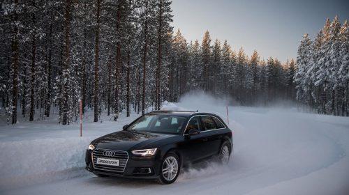 Pensato per la neve. a suo agio sul bagnato - image 2EM2455-500x280 on http://auto.motori.net