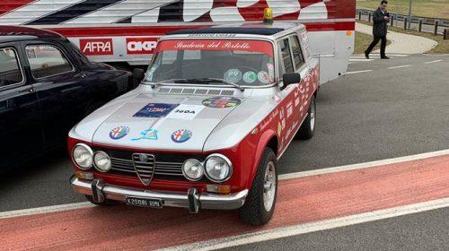 «La Formula1? Ci toglie risorse» - image CCHV1555-500x280 on http://auto.motori.net
