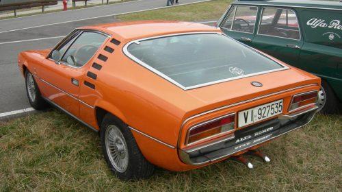 «La Formula1? Ci toglie risorse» - image DSCN4175-500x280 on http://auto.motori.net