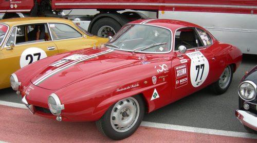 «La Formula1? Ci toglie risorse» - image DSCN4176-500x280 on http://auto.motori.net