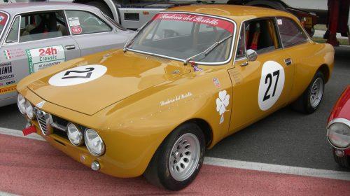 «La Formula1? Ci toglie risorse» - image DSCN4177-500x280 on http://auto.motori.net