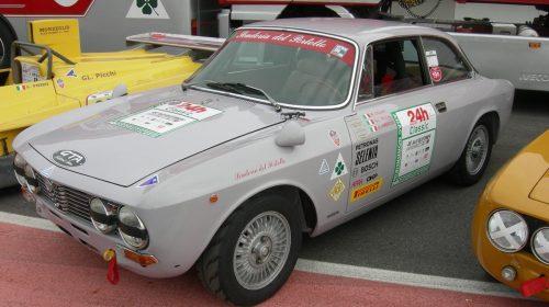 «La Formula1? Ci toglie risorse» - image DSCN4178-500x280 on http://auto.motori.net