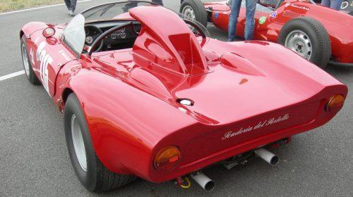 «La Formula1? Ci toglie risorse» - image DSCN4180-500x280 on http://auto.motori.net