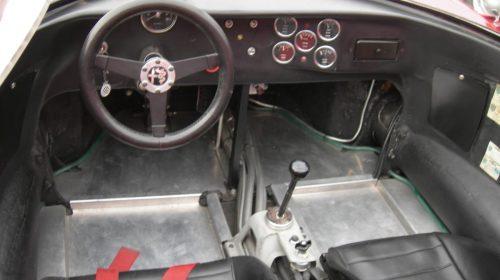 «La Formula1? Ci toglie risorse» - image DSCN4181-500x280 on http://auto.motori.net