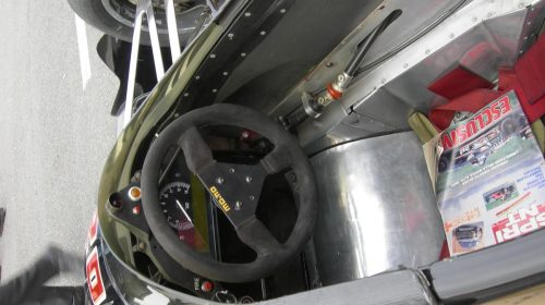 «La Formula1? Ci toglie risorse» - image DSCN4183-500x280 on http://auto.motori.net