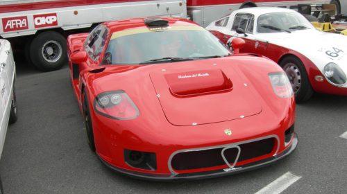 «La Formula1? Ci toglie risorse» - image DSCN4186-500x280 on http://auto.motori.net