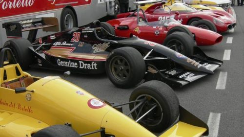 «La Formula1? Ci toglie risorse» - image DSCN4188-500x280 on http://auto.motori.net