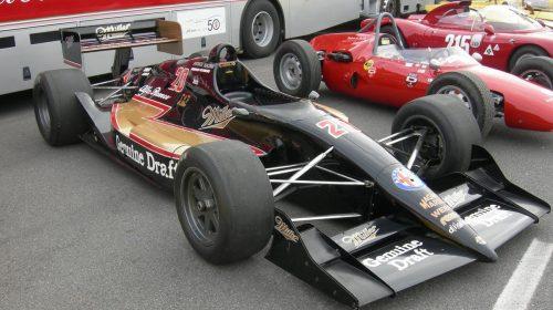 «La Formula1? Ci toglie risorse» - image DSCN4189-500x280 on http://auto.motori.net
