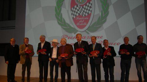«La Formula1? Ci toglie risorse» - image DSCN4190-500x280 on http://auto.motori.net