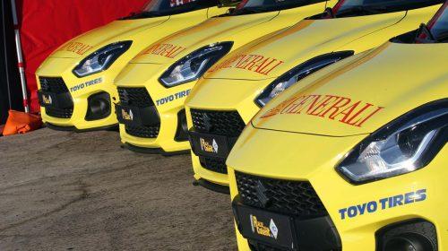 ACI Rally Talent 2019 sceglie Toyo Tires - image Rally-Talent-2-500x280 on http://auto.motori.net