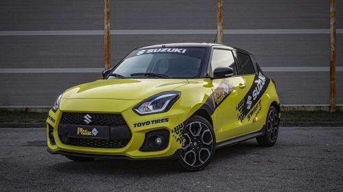 ACI Rally Talent 2019 sceglie Toyo Tires - image Rally-Talent-4-500x280 on http://auto.motori.net