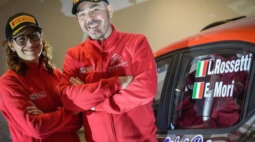 Arriva il Double Chevro - image 033-Presentazione-Citroen-Racing-Italia-2019-500x280 on http://auto.motori.net