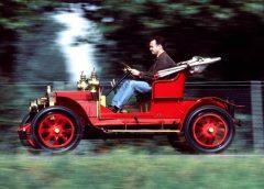 Italiane ad alte prestazioni - image Opel-Docktorwagen-53748-240x172 on http://auto.motori.net