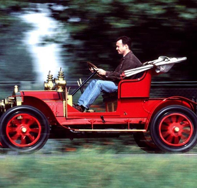 100 anni di audacia e di innovazione - image Opel-Docktorwagen-53748-840x800 on http://auto.motori.net