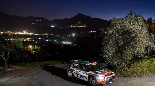 Rally Italy - image Rossetti-5-500x280 on http://auto.motori.net