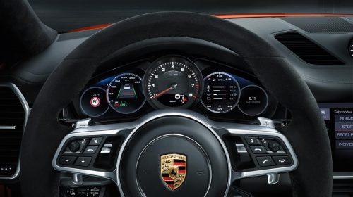 Porsche presenta la Cayenne Coupé - image S19_1688_fine-500x280 on http://auto.motori.net