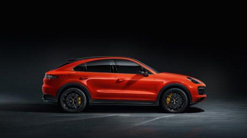 Porsche presenta la Cayenne Coupé - image S19_1690_fine-500x280 on http://auto.motori.net